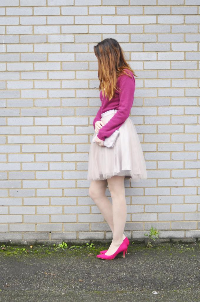 pink_tutu