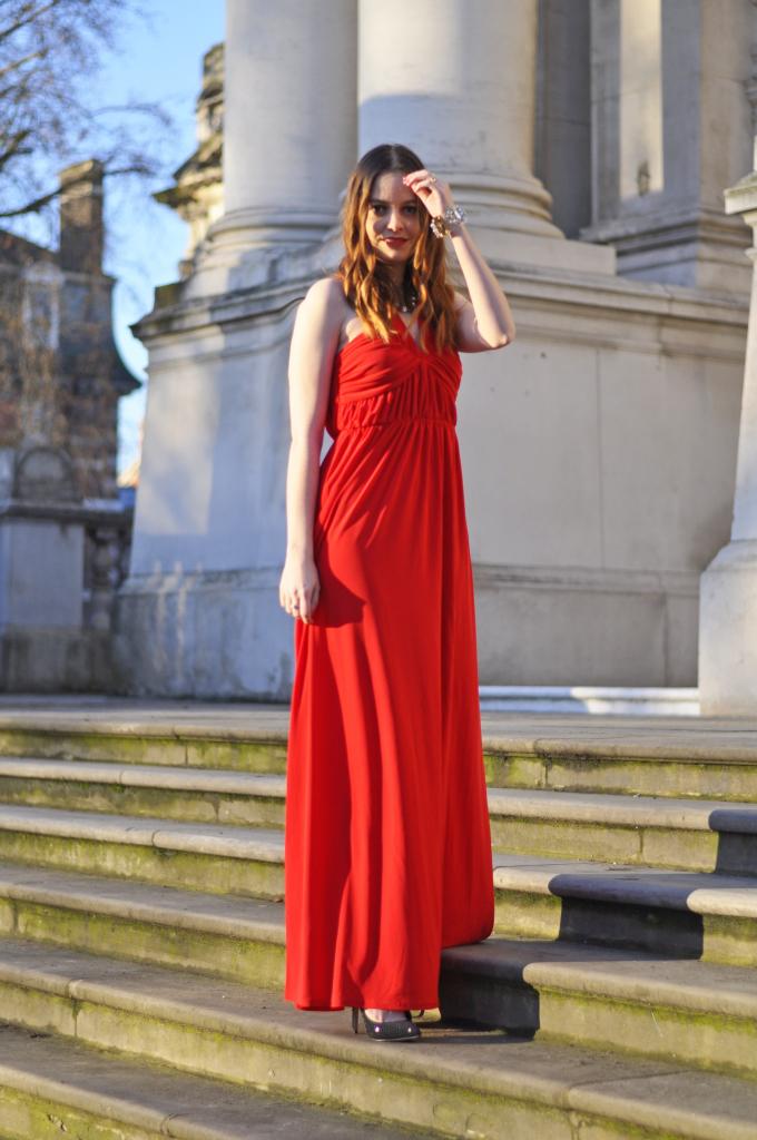 ASOS_little_red_dress