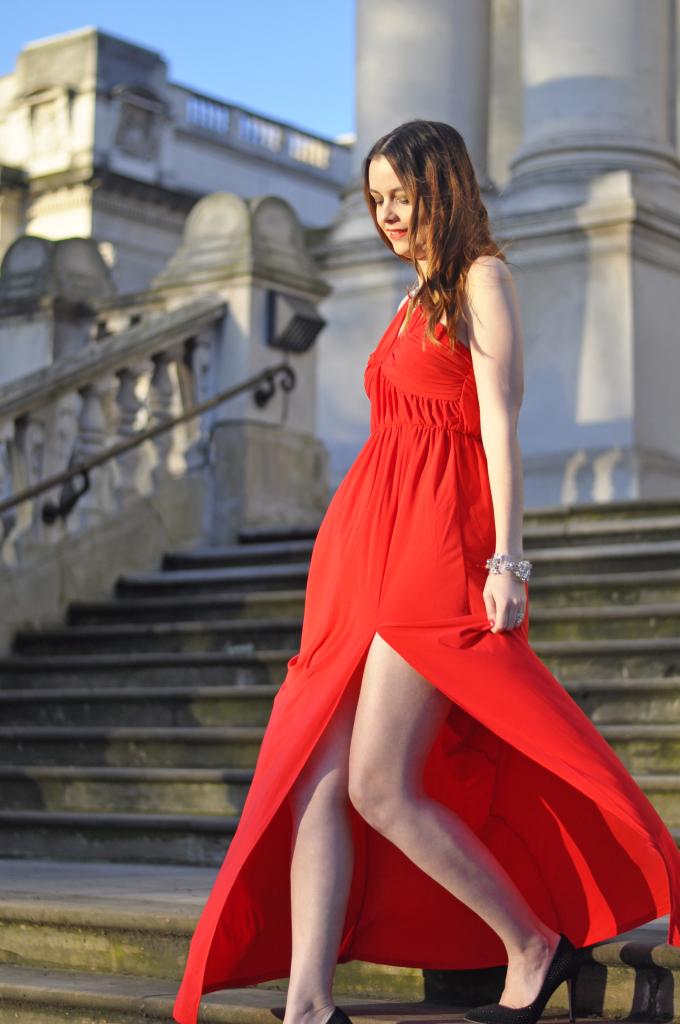 Chrismtas_red_maxi_dress_01