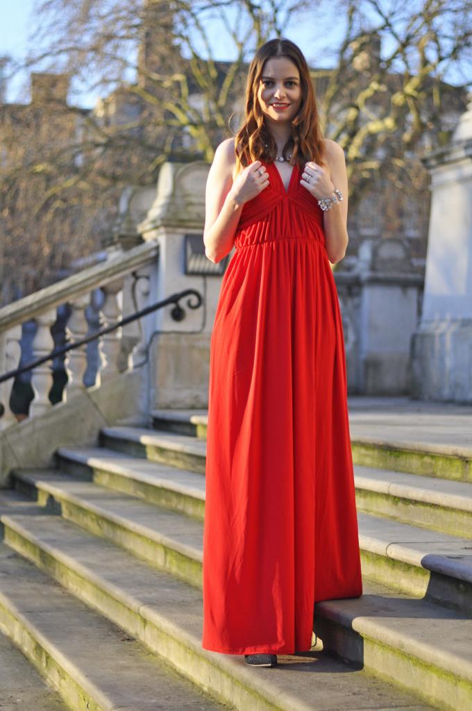 Christmas_maxi_dress