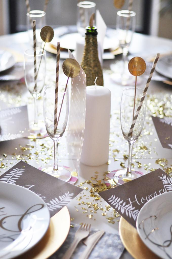 Christmas_table_decoration