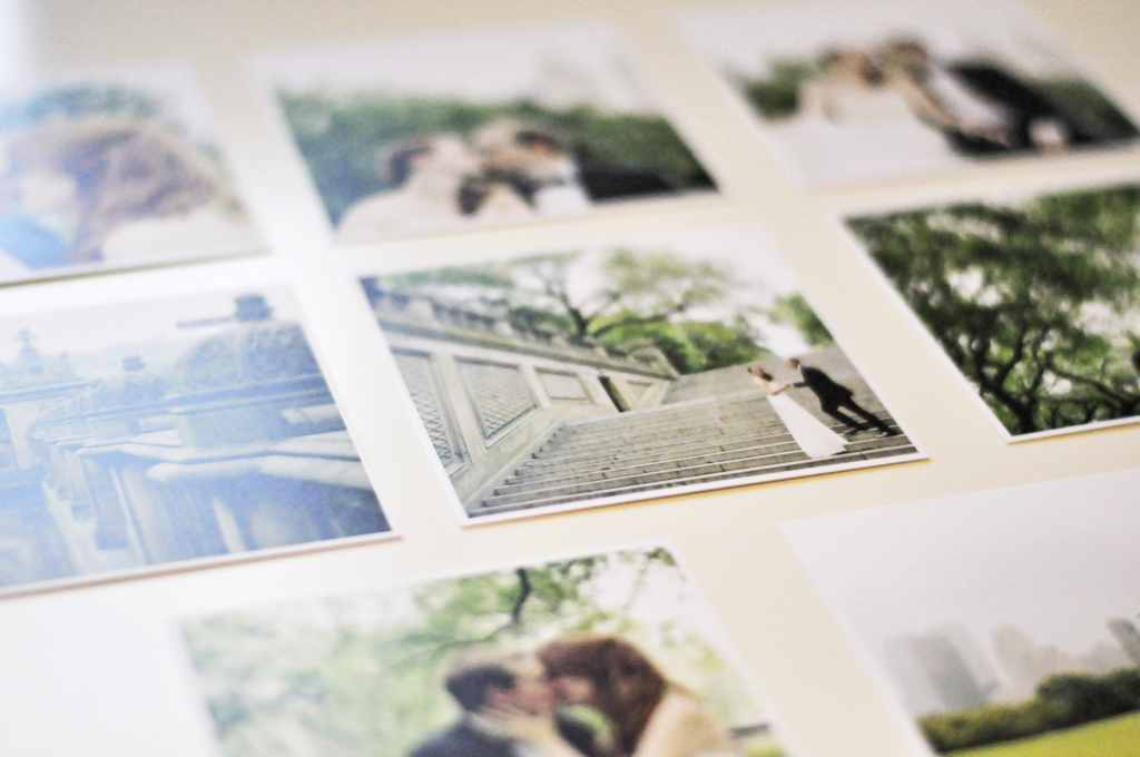 Inkifi_square_photo_print