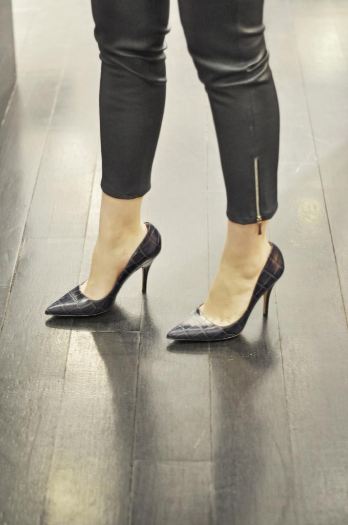 Kate_Spade_leather_pants