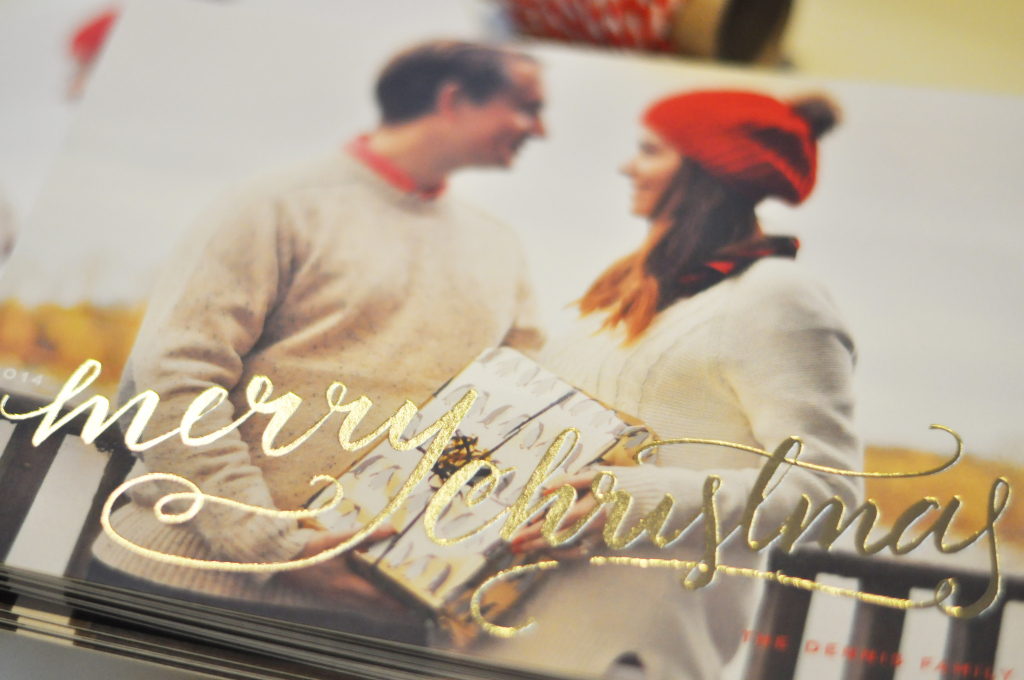 Merry_Christmas_from_Minted