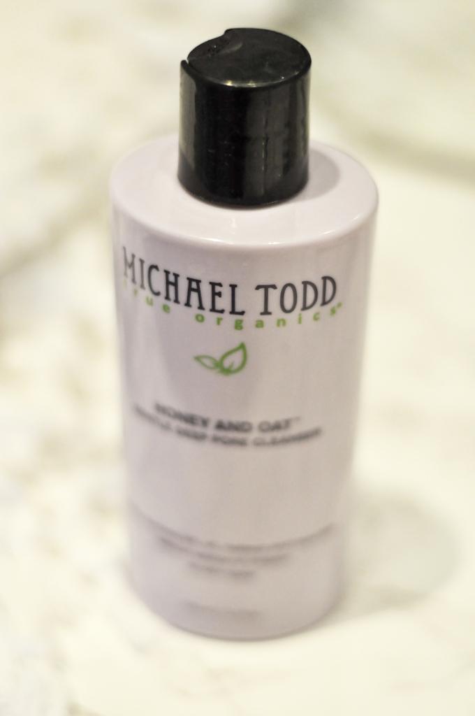 Michael_Todd_USA