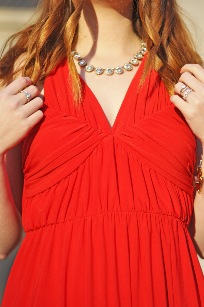 Red_dress_for_christmas
