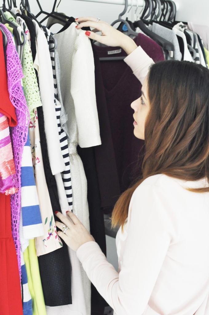 SylviasSparkles_closet