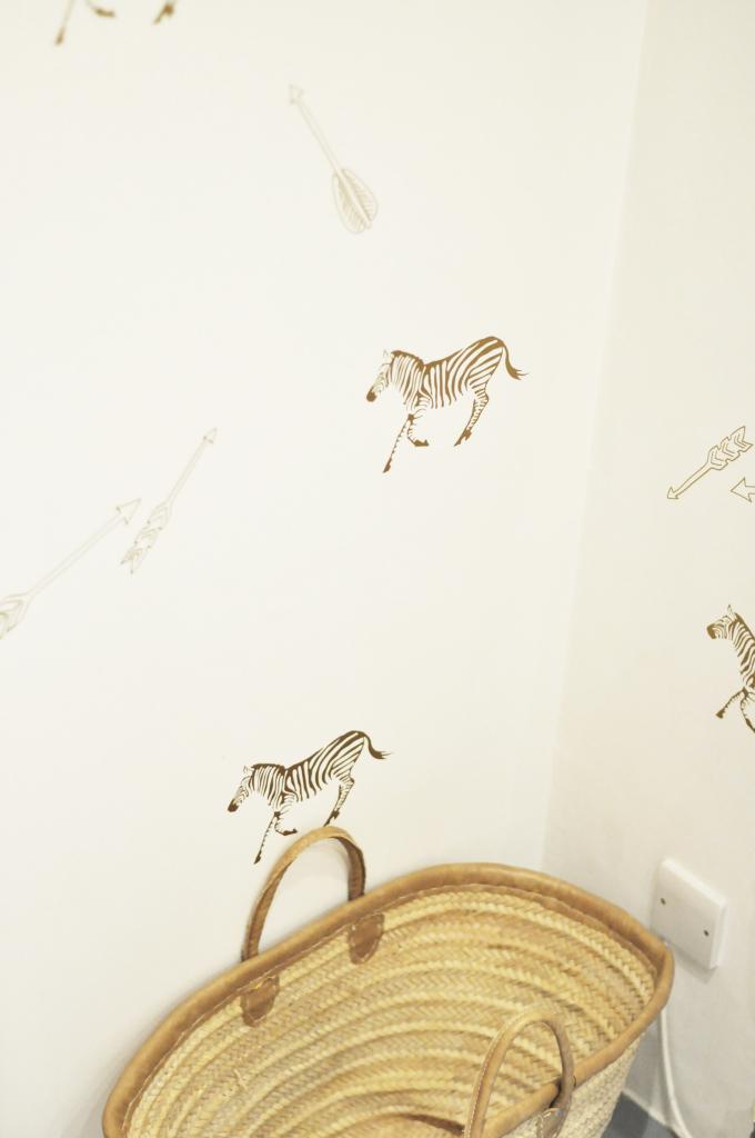 bathroom_style_decorations