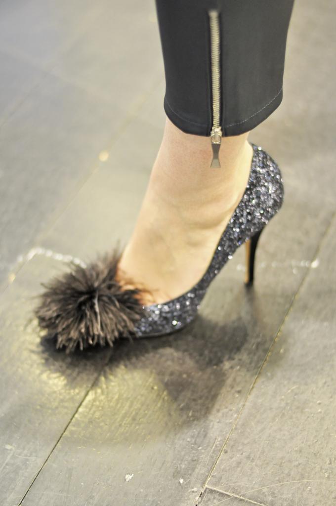 carrie_bradshaw_kate_spade_shoes
