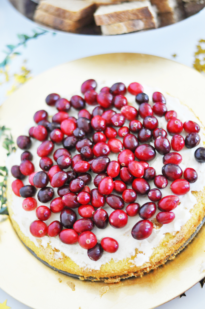 cranberry_orange_cake