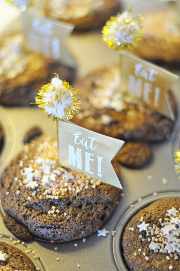 eat_me_cupcakes