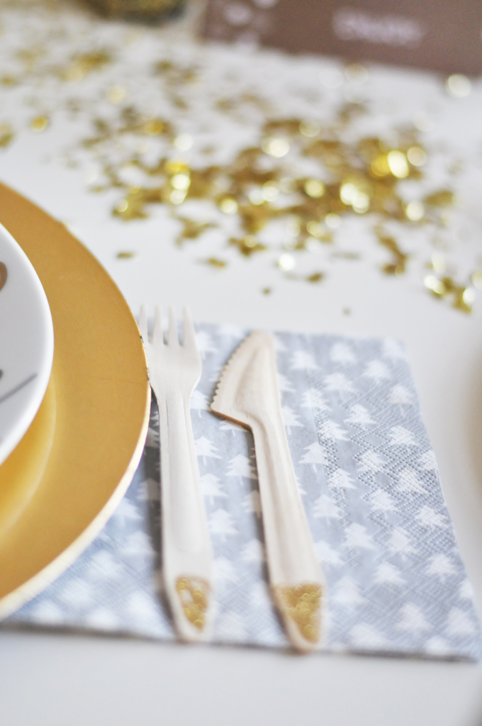 glitters_table_decorations