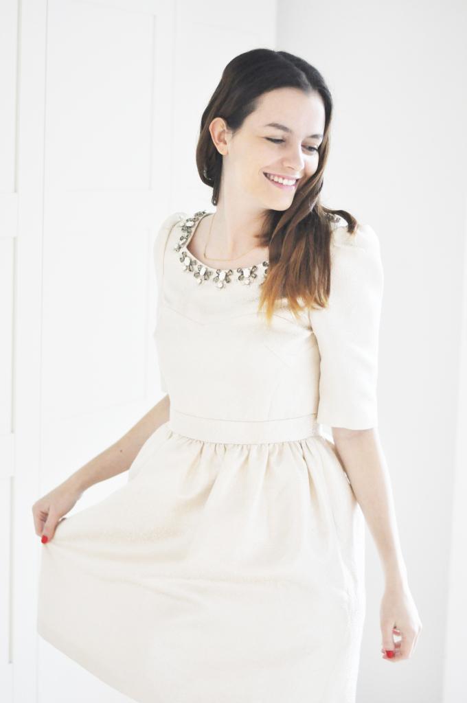 golden_dress06