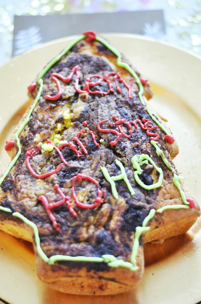 hohoho_cake