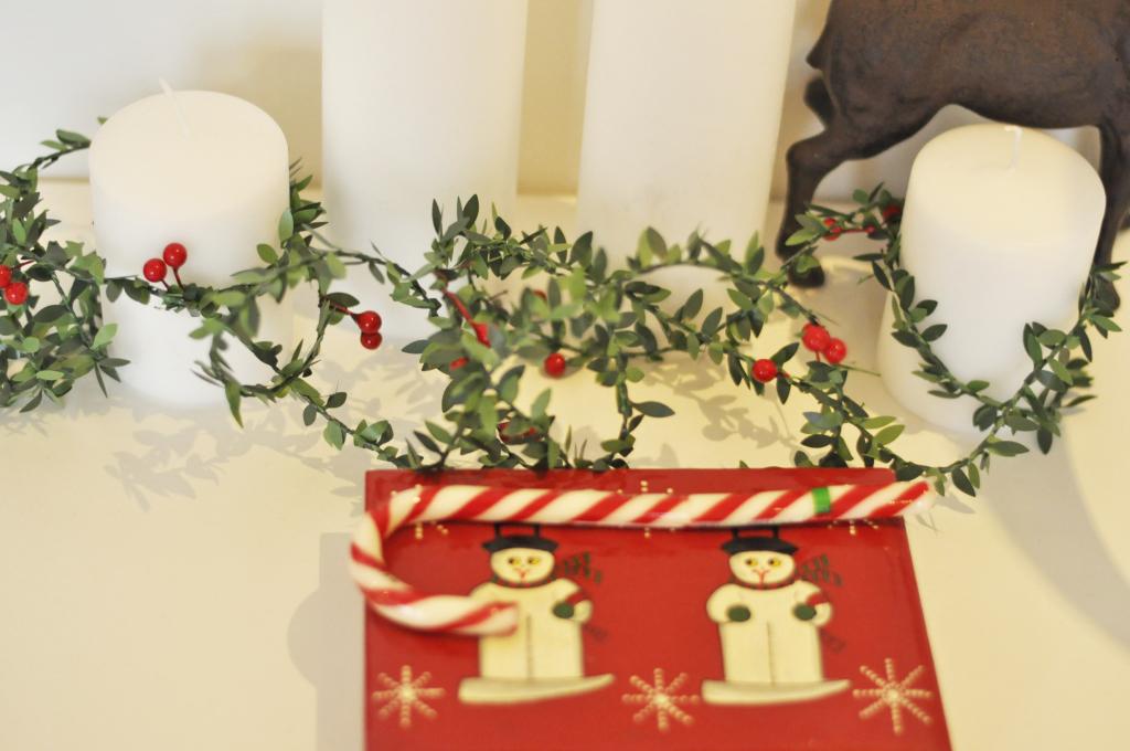 home_for_christmas-DECO