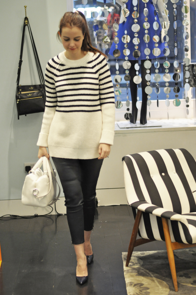kate_spade_chunky_striped_knit