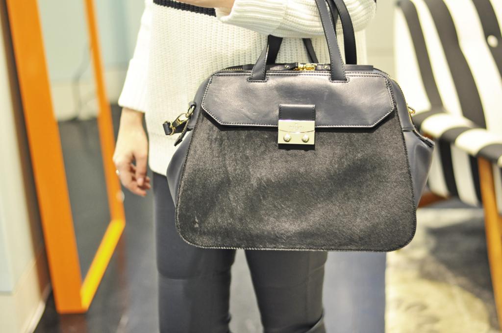 kate_spade_handbag
