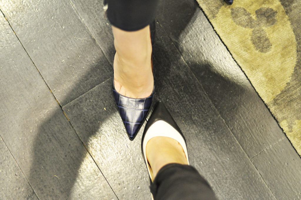 kate_spade_shoes