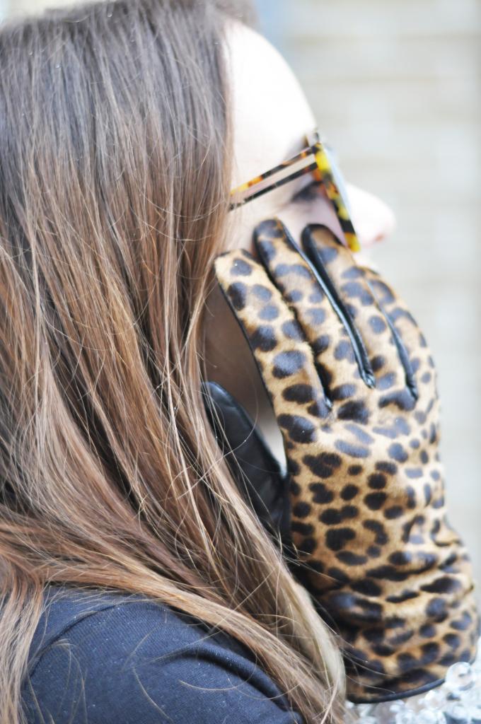 leopard_lady