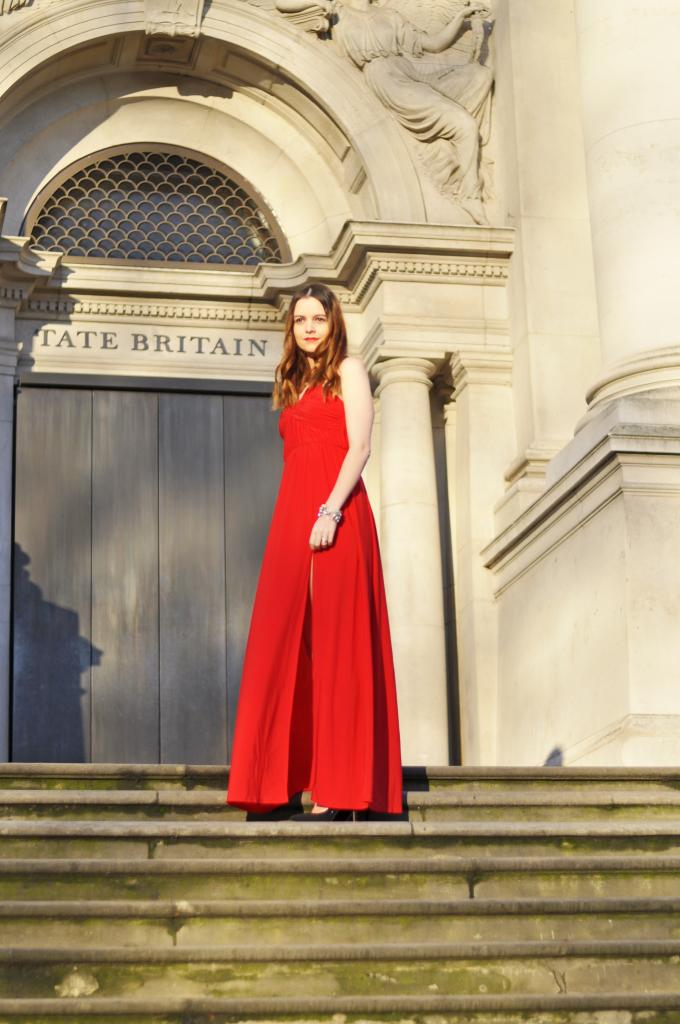 little_maxi_red_dress_asos