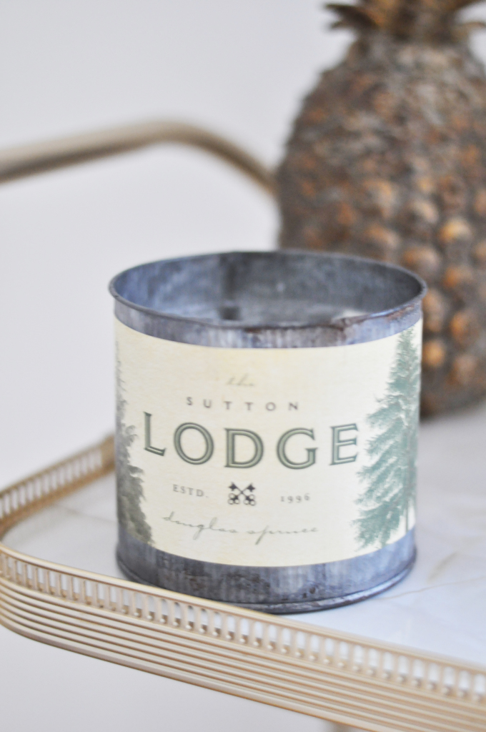 lodge_candle_sented