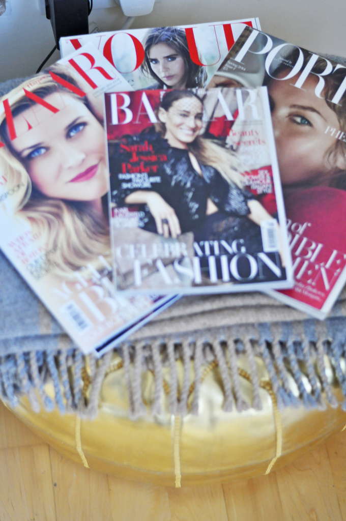 magazine_stack