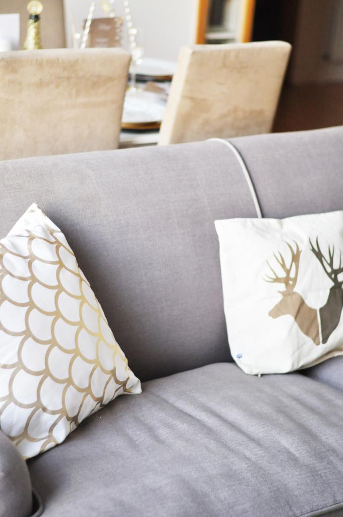 pillows_decor_home