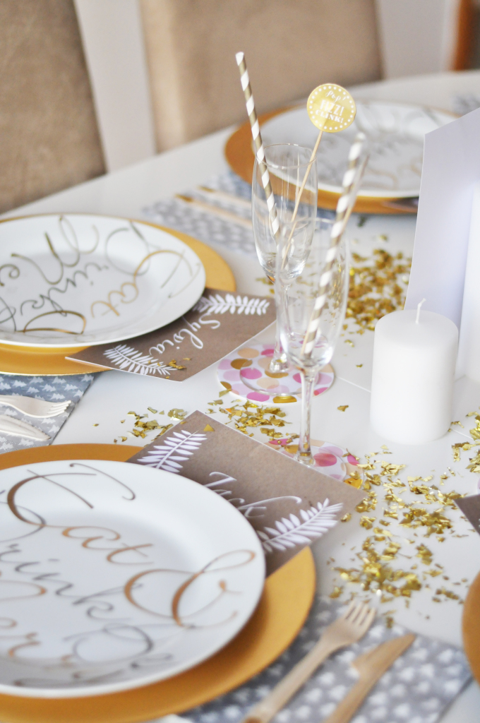table_decor