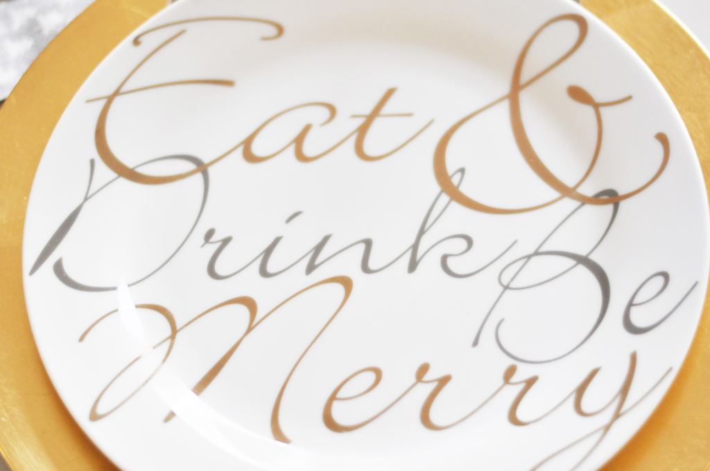 table_plates