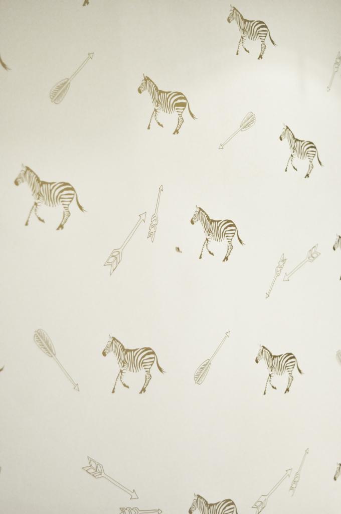 zebra_decals_bathroom