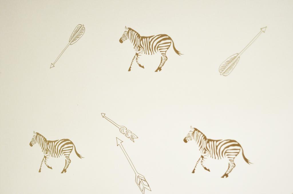 zebra_style_bathroom
