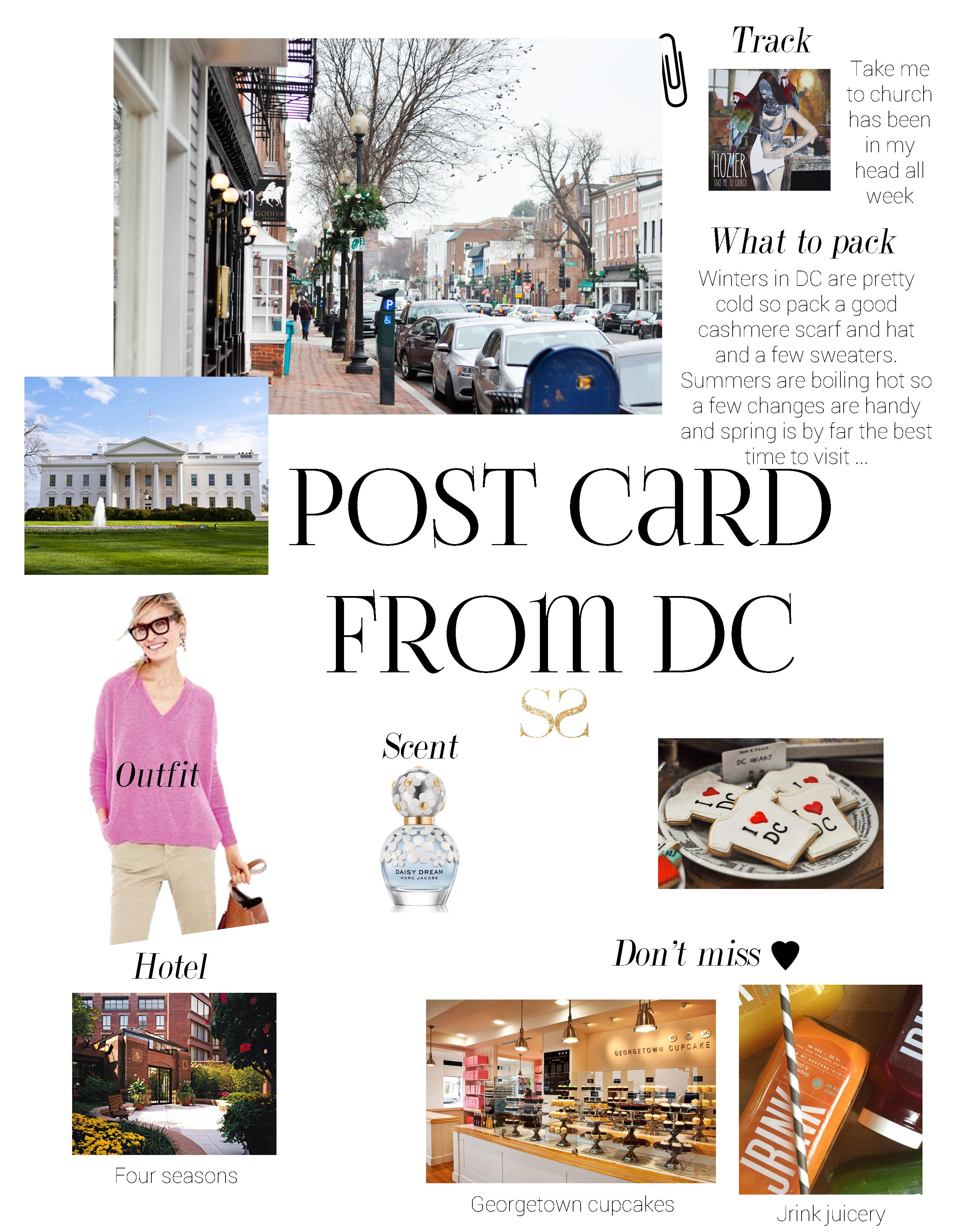Post_Card_DC