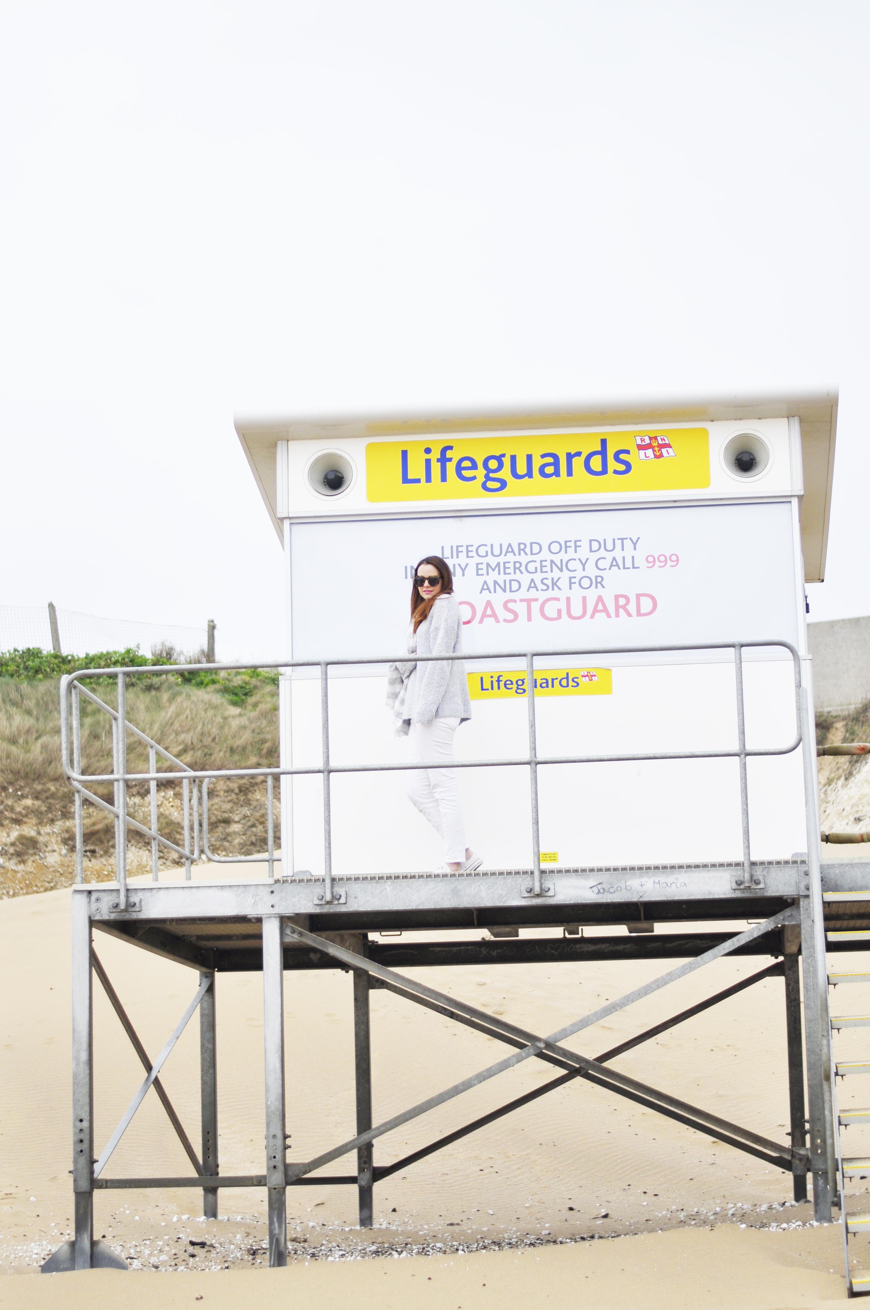 lifeguard02