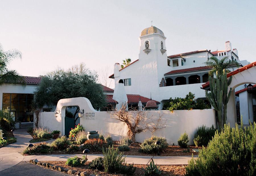 ojai resort 009