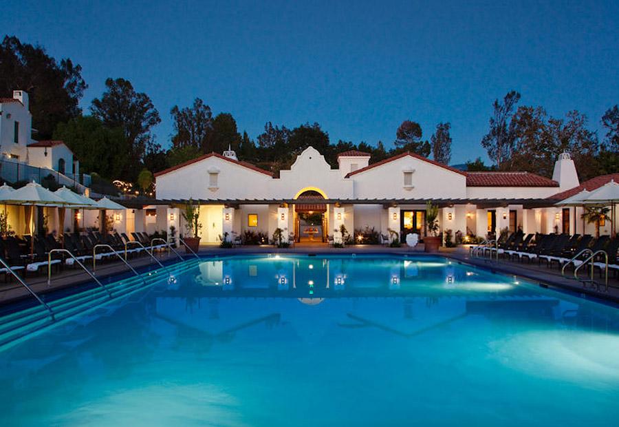 ojai resort 05