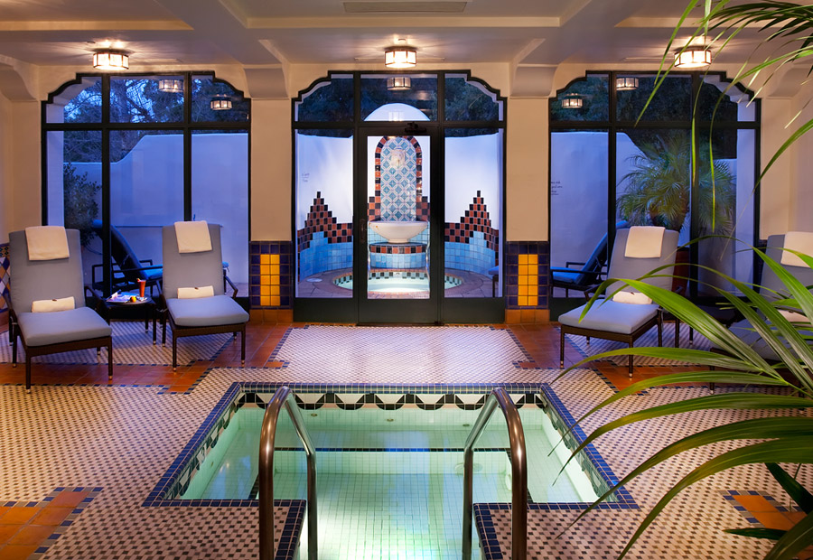 ojai resort 08