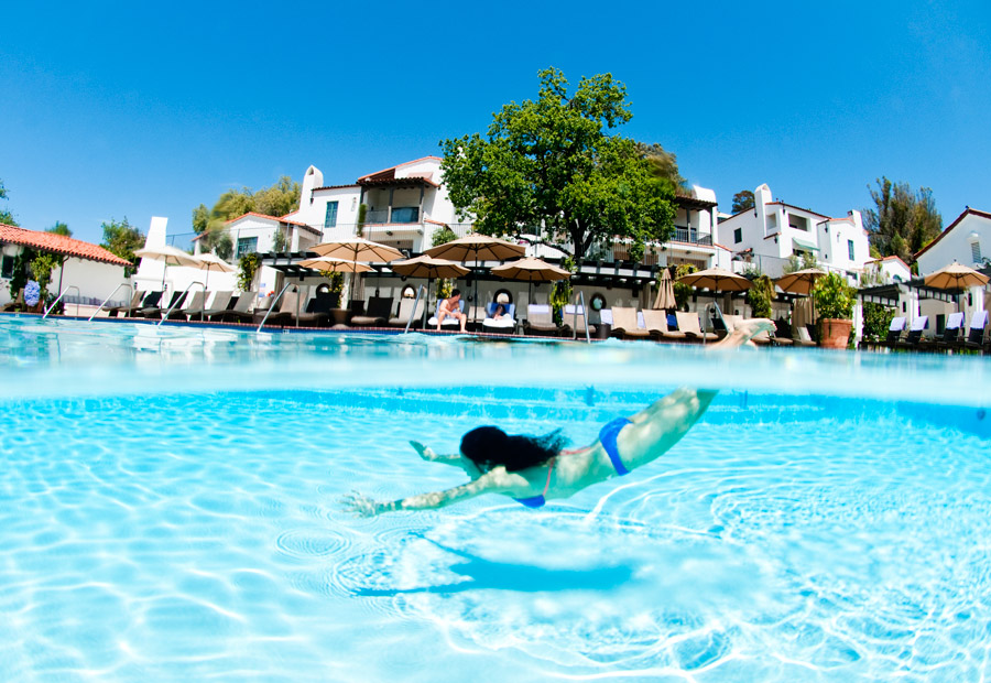 ojai resort 67