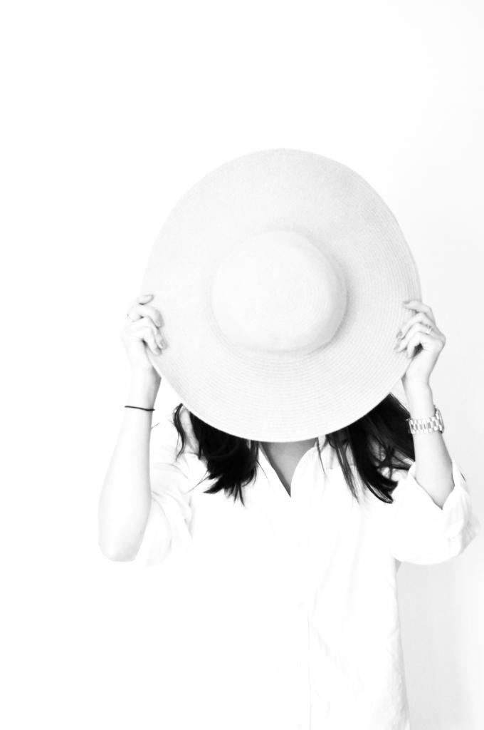 white-shirt..