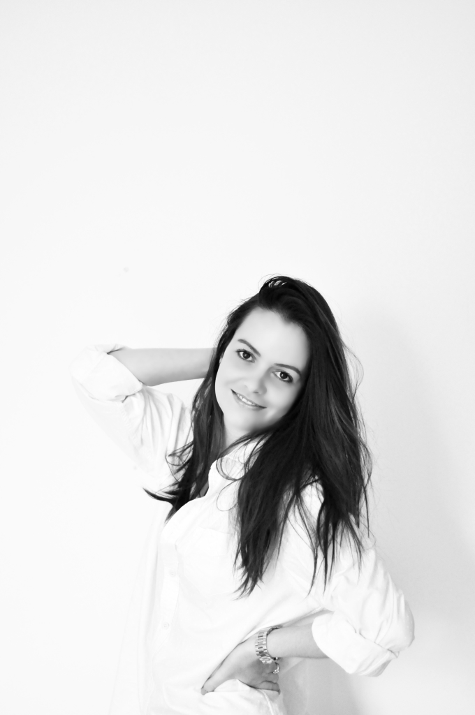 white-shirt03.