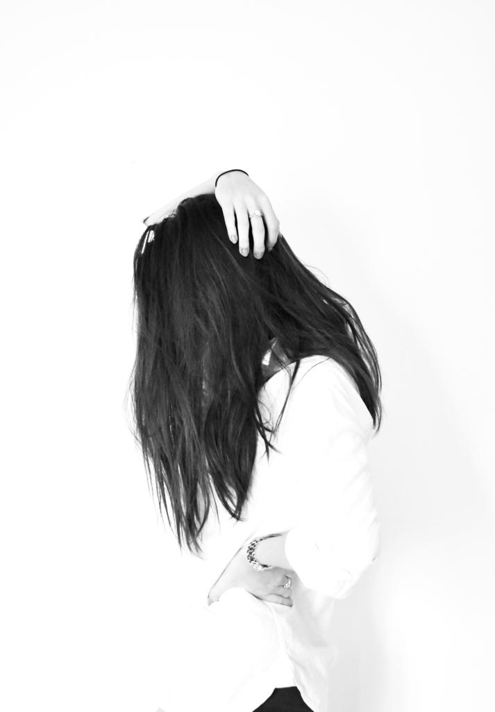 white-shirt05.