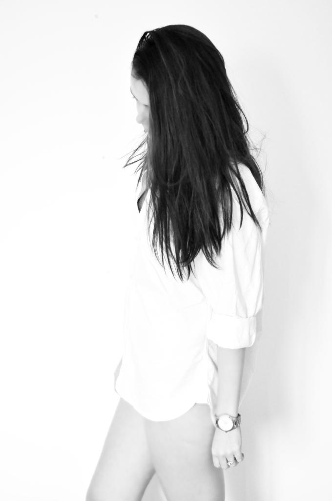 white-shirt08.