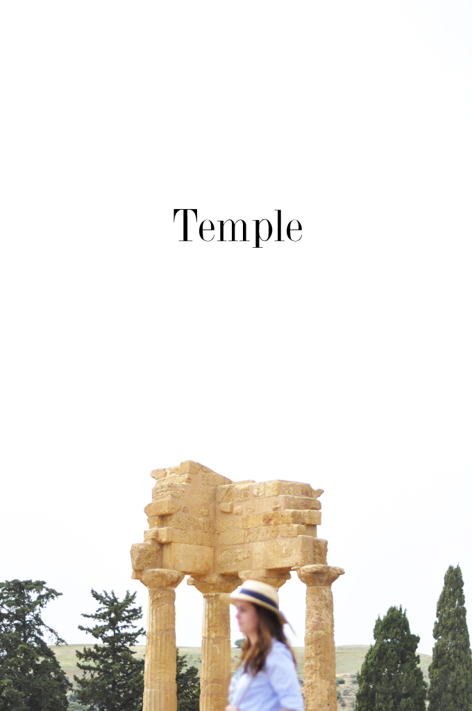 temples05