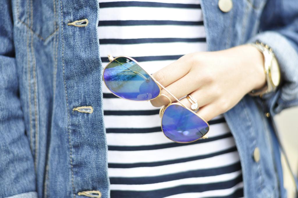 Hush-stripe-dress