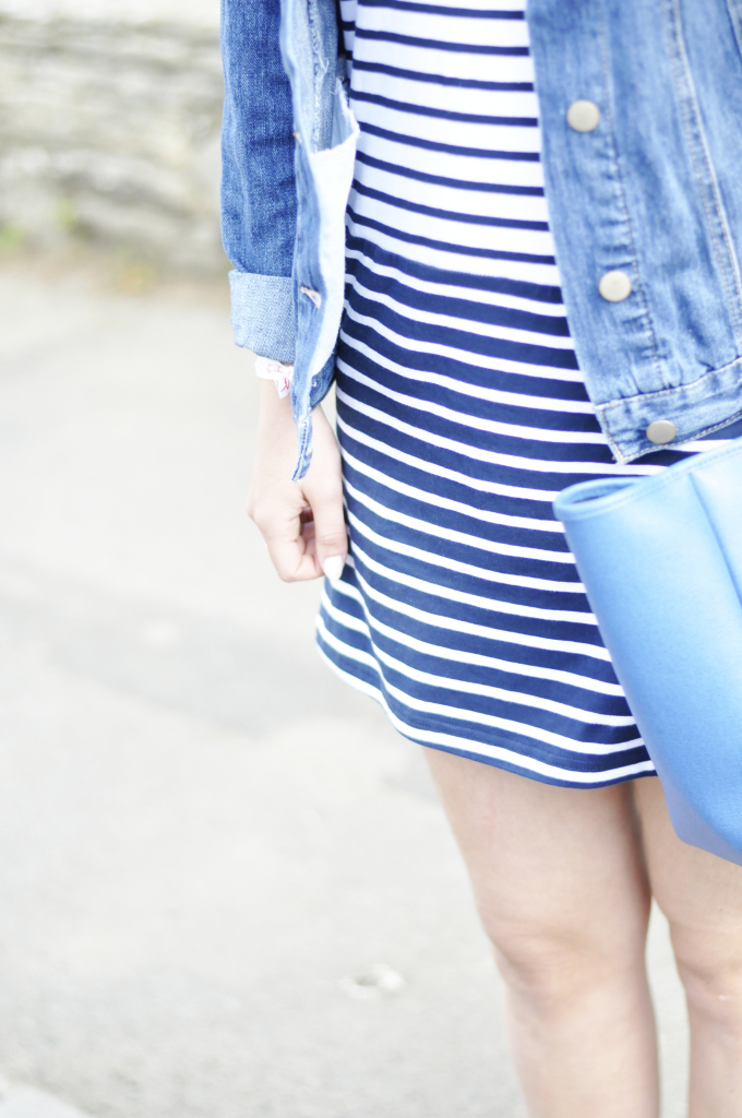 Hush-stripe-dress02