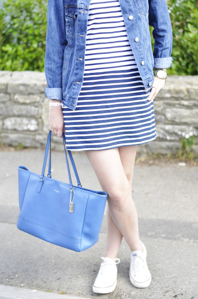 Hush-stripe-dress07