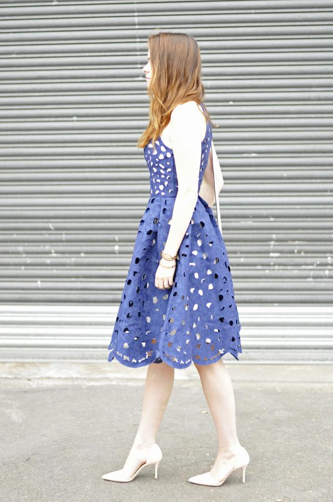 blue-dress01