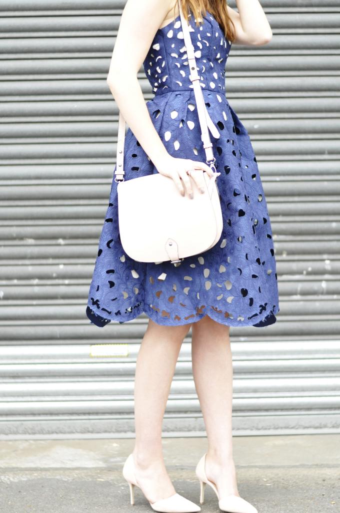 blue-dress03