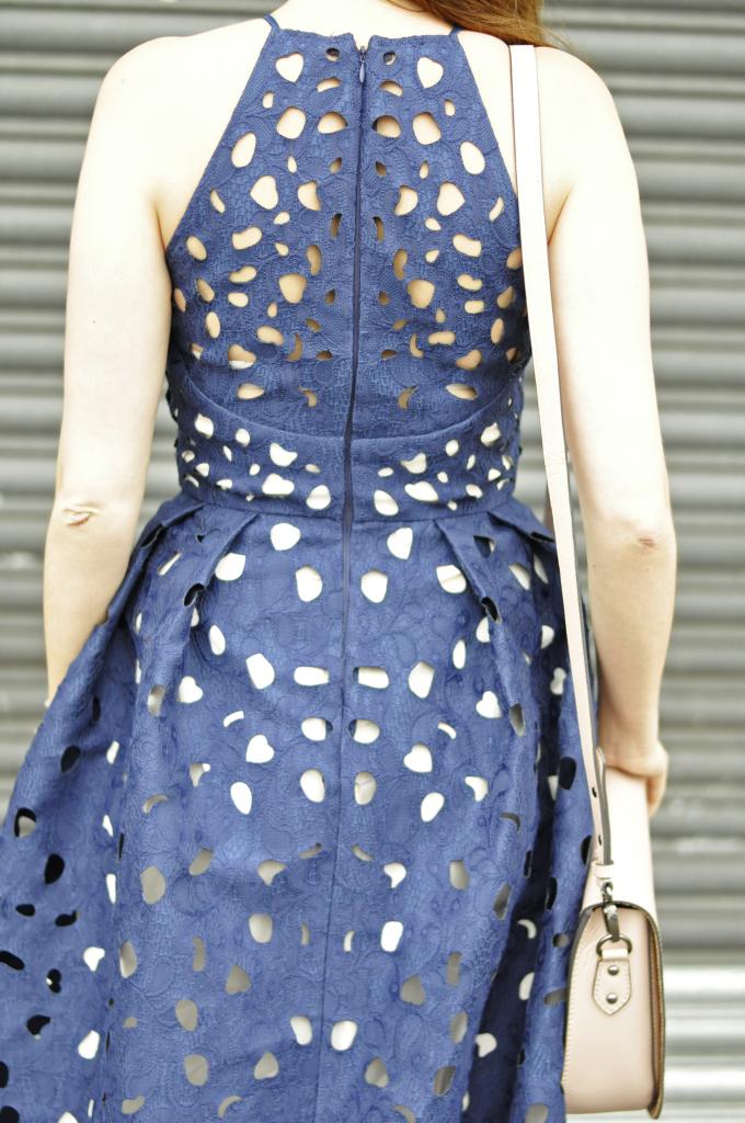 blue-dress04