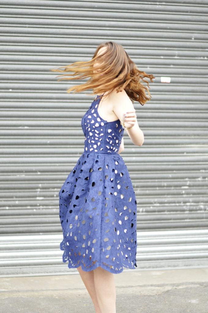 blue-dress06
