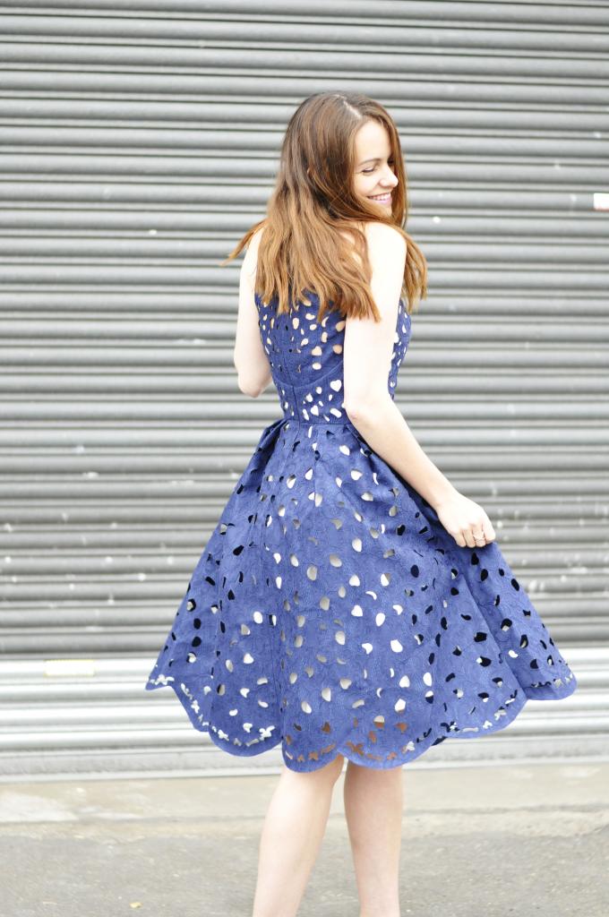 blue-dress07